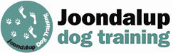 Joondalup Dog training